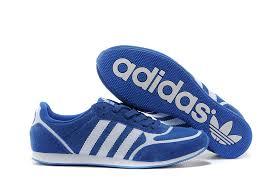 adidas basketball shoes 2014. choose authentic new arrivals 2014 mens lifestyle shoe adidas h- nu qu eqt basketball support basketball shoes