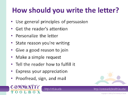 ask for a raise letter writing letters to potential participants why should you write a