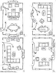 living room furniture arrangement with corner fireplace. wondrous living room furniture arrangement with corner fireplace arranging one decorating: large r