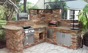 elite outdoor kitchens helps homeowners turn up heat on orlando home values