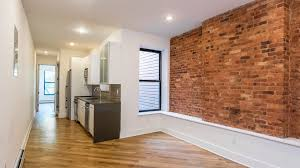 3 Bedroom Apartments Nyc No Fee Ideas Property Interesting Inspiration Design