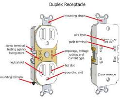 how to wire multiple electrical outlets together cleaver how to how to wire multiple electrical outlets together most electrical outlet wiring in series diagram best wiring