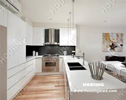 quality kitchen cabinets. Get Quotations · New Supply Kitchen Cabinets With MDF Lacquer Cabinet Accessories High Quality