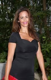 Il tubino nero Samantha de Grenet è il vestito sexy estate 2020