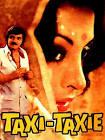 Reena Roy Taxi Taxie Movie