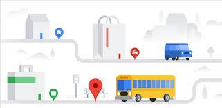 Google Maps Go - Directions, <b>Traffic</b> & Transit - Apps on Google <b>Play</b>