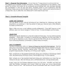 Examples Of Objective Statements For Resumes Wonderful Objectiveements For Resume Examples How To Write Nursing 20