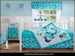 Peacock Blue Bedroom Bedroom Peacock Blue Duvet Peacock Bedding Peacock Sheet Set