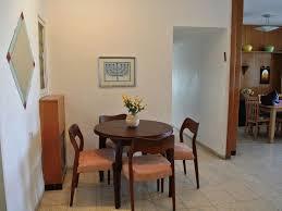 Apt Kitchen Jerusalem Apt For Rent Kosher Kitchen Homeaway Talbieh
