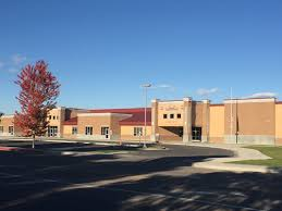 Home - Ashley Elementary