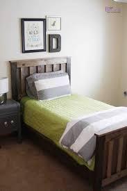 it yourself divas king size part headboard rhdoityourselfdivascom do diy bed frame with box spring it