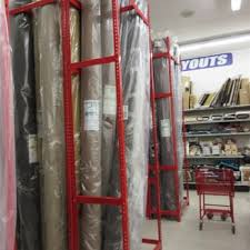 area rugs at ollies.  area photo of ollieu0027s bargain outlet  greenville sc united states large  carpets in area rugs at ollies t