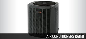 trane air conditioner. trane xb13 air conditioner review image source: trane air conditioner