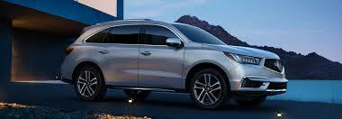 2018 acura cdx. perfect 2018 intended 2018 acura cdx