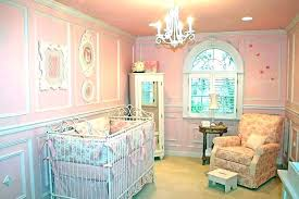 chandelier for girls bedroom nursery chandelier girl chandelier for kids room crystal chandelier baby girl room