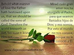 Inspirational Biblical Quotes Inspirational Quotes Images Marvelous inspiring biblical quotes 39