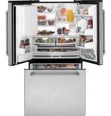 refrigerator 69 x 35. product image refrigerator 69 x 35 e
