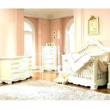 unusual nursery furniture. Baby Room Furniture Sets Unusual Nursery