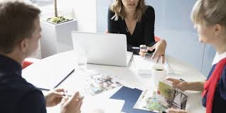 10 Simple Ways To Build A Collaborative Successful Work Environment