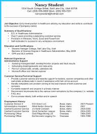 Emailing Resume And Cover Letter Resume How To Write An Email With