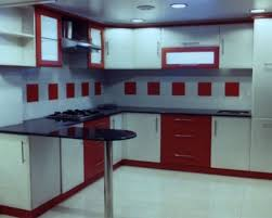 Small Picture 20 best Modular Kitchen Bhopal images on Pinterest Buy kitchen