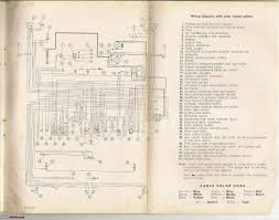 fiat vo electrical wiring diagram fiat discover your wiring fiat grande punto wiring diagram nodasystech