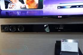 lg tv with soundbar. lg tv with soundbar 3