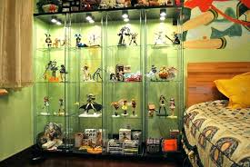 awesome ikea glass display cabinet glass case display cabinet models glass case lock for glass display