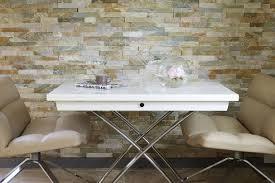 mandarin stone cambridge showroom 2016 18