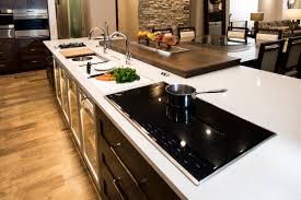 Kitchen Interiors The Galley Reinvent Your Kitchen Artisan Kitchens Countertops