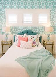 Traditional Bedroom Designs Beauteous Beautiful Turquoise Bedroom Ideas For Kids Also Traditional Windows