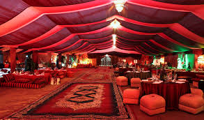 Moroccan Bedroom Furniture Uk Arabian Nights Events Themed Party Ideas Moroccan Party Themes