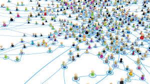Social Hub How To Create Your Very Own Social Hub