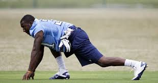 Tennessee Titans Depth Chart 2012 Q A Tennessee Titans Safety Markelle Martin Recovering From