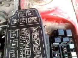 1999 mitsubishi mirage fuses wiring diagram for you • 1998 mitsubishi mirage starting problem part 2 new battery rh com 1997 mitsubishi mirage 1997 mitsubishi mirage