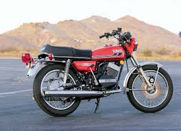 two stroke motorcycles yamaha rd motorcyclist online