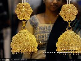 Gold Rate Chart In Bangalore Gold Who Sets Gold Price This Will Change Your Outlook For