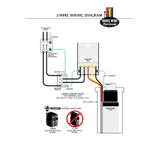 automatic pressure control starter wiring and operation how to wire a 40 60 pressure switch at Pressure Control Switch Wiring Diagram