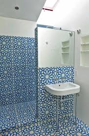 blue bathroom tile ideas:  amazing bathroom tile ideas granada tile  amazing bathroom tile ideas  amazing bathroom tile ideas