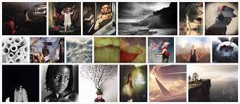 photo essay photographers similar articles