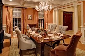 Peach Paint Color For Living Room Similiar Peach Dining Room Paint Keywords