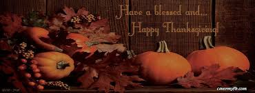 thanksgiving facebook covers thanksgiving fb covers thanksgiving facebook timeline covers thanksgiving facebook cover