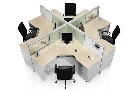 office workstation desks. Office Module Workstation Desks -