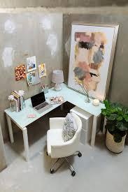 home office desk modern. Contemporary Home Office Desk Modern