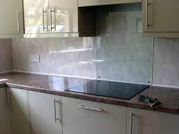 hygienic decorative pvc cladding