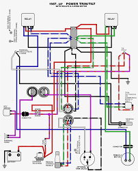 1986 johnson tachometer wiring wiring diagram info 1986 johnson tachometer wiring wiring diagram expert 1986 johnson tachometer wiring