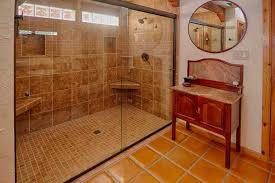 bathroom remodeling tucson. Contemporary Bathroom Tucson Home Remodeling On Bathroom