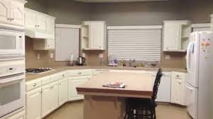 full size of kitchen painting kitchen cabinets painting oak kitchen cabinets before and after painting