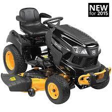 best garden tractor. Best Garden Tractors For 2015 \u2013 Is A Tractor Right You! N