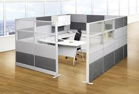 used office room dividers. office room divider ideas dividers used design modern cool at o